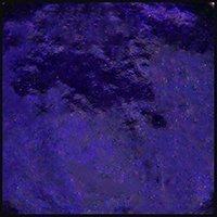 Plum Crazy, 30ml Jar, Primary Elements Arte-Pigment