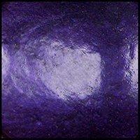 Purple Sage, 30ml Jar, Primary Elements Arte-Pigment