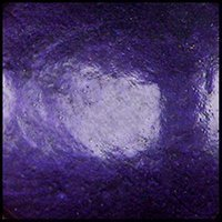 Purple Sage, 15 ml Jar Primary Elements Arte-Pigment