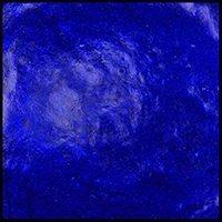 Rich Cobalt, 15 ml Jar Primary Elements Arte-Pigment