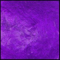 Royal Satin, 15 ml Jar Primary Elements Arte-Pigment