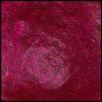 Rubilite, 30ml Jar, Primary Elements Arte-Pigment