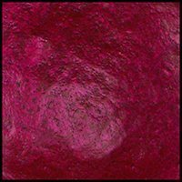 Rubilite, 15 ml Jar Primary Elements Arte-Pigment