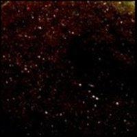 Smokey Diamonds, 15 ml Jar Primary Elements Arte-Pigment