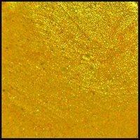 Sunflower, 15 ml Jar Primary Elements Arte-Pigment