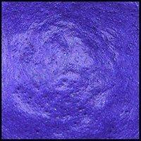 Tanzanite, 15 ml Jar Primary Elements Arte-Pigment