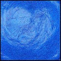 True Blue, 30ml Jar, Primary Elements Arte-Pigment