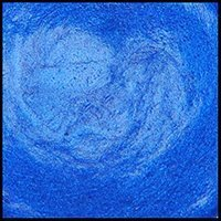 True Blue, 15 ml Jar Primary Elements Arte-Pigment