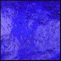 Twilight, 15 ml Jar Primary Elements Arte-Pigment