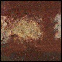 Warm Pecan, 30ml Jar, Primary Elements Arte-Pigment