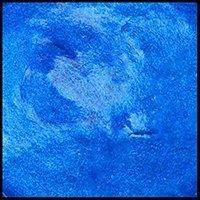 Wild Blueberry, 30ml Jar, Primary Elements Arte-Pigment