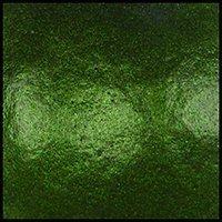 Wild Vine, 30ml Jar, Primary Elements Arte-Pigment