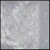 Winter-mist Gray, 30ml Jar, Primary Elements Arte-Pigment
