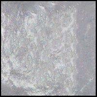 Winter-mist Gray, 15 ml Jar, Primary Elements Arte-Pigment