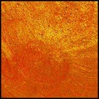 Yellow Rose, 15ml Jar, Primary Elements Arte-Pigment
