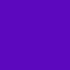 ...Sweet Violet Galaxy Diamond
